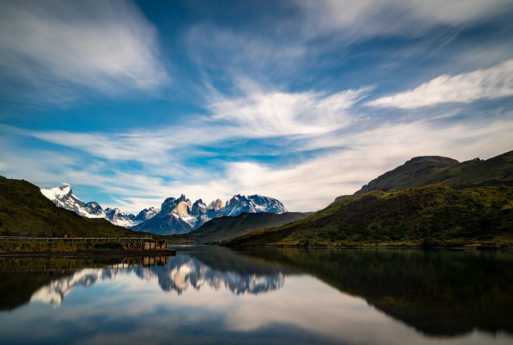 Torres_del_Paine_lookout2