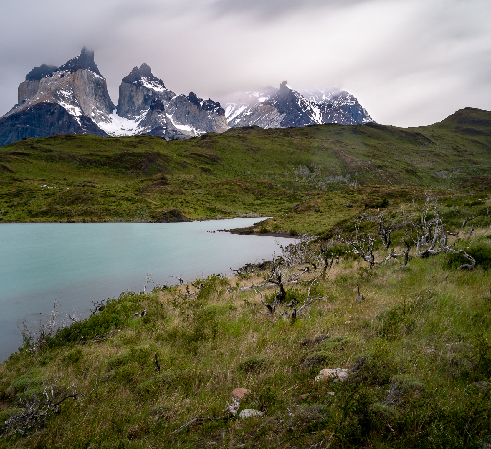 Torres_del_Paine_Patagonia_photography_series